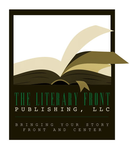 The Literary Front